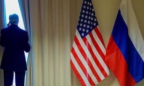 США создадут беспилотный флот для борьбы с Россией, пишет NI