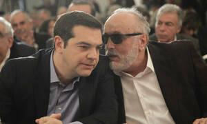 Εσωκομματικά «τύμπανα πολέμου» στον ΣΥΡΙΖΑ