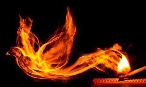 Είδες στον ύπνο σου φωτιά; Η ερμηνεία κρύβει πολλά!