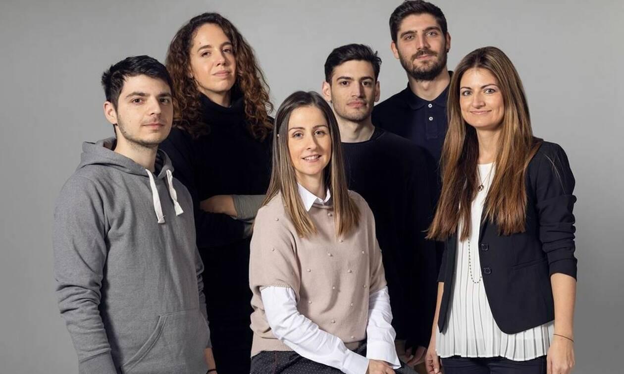 Chivas Venture: e-ψηφοφορία για ενίσχυση κοινωνικών επιχειρηματιών που θέλουν να αλλάξουν τον κόσμο