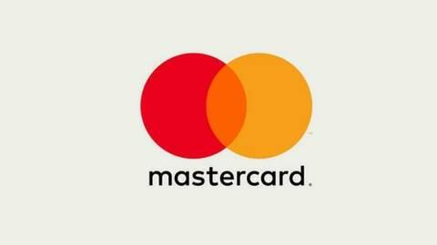 Mastercard και Alpha Bank ενισχύουν τη συνεργασία τους