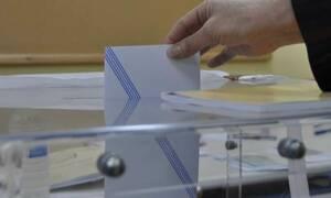Δημοτικές εκλογές 2019: «Μαλλιά -κουβάρια» στον μικρότερο Δήμο της Κρήτης, τη Γαύδο