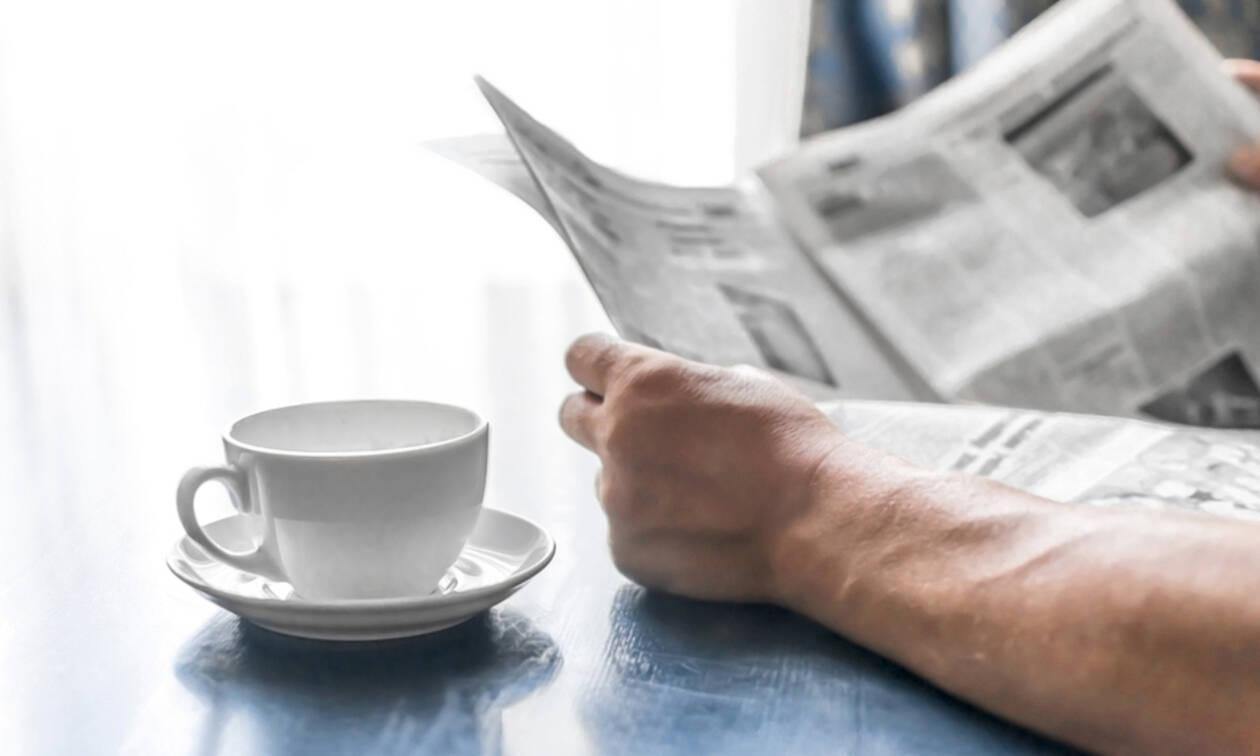 Παράλειψη πρωινού & καθυστερημένο βραδινό: Οι επιπτώσεις στην υγεία