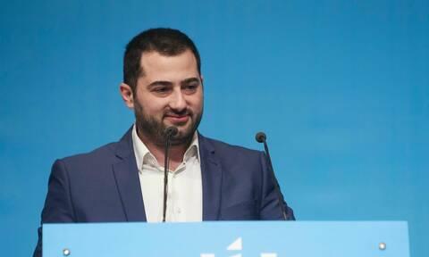Περιφερειακές εκλογές 2019 - Σπανός: Οι υποψήφιοι στην Φθιώτιδα