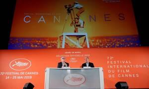 Φεστιβάλ Καννών 2019: Αυτές είναι οι ταινίες που διεκδικούν τον Χρυσό Φοίνικα