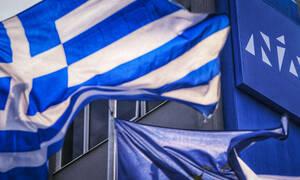 ΝΔ: Τσίπρας και Παππάς να απαντήσουν εάν ισχύουν όσα είπε ο Μαρινάκης
