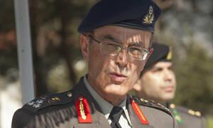 «Θρίλερ» στο Αιγαίο: Τουρκικά F-16 παρενόχλησαν το ελικόπτερο που μετέφερε τον Αρχηγό ΓΕΣ
