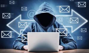 Правительственные сайты Кипра подверглись кибератаке