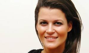 Εκλογές 2019: Yποψήφια με τη ΝΔ στο Νότιο Τομέα της Β' Αθηνών, η Ιωάννα Γκελεστάθη