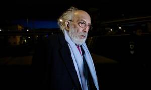 Αλέξανδρος Λυκουρέζος: Συνελήφθη ο γνωστός δικηγόρος για τη «μαφία των φυλακών»