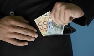 Κρήτη: «Καταπέλτης» η εισαγγελέας για την υπόθεση με την υπεξαίρεση «μαμούθ»