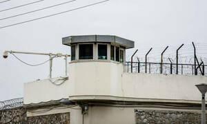 «Μαφία των φυλακών»: Ένταλμα σύλληψης και για τον Θεόδωρο Παναγόπουλο