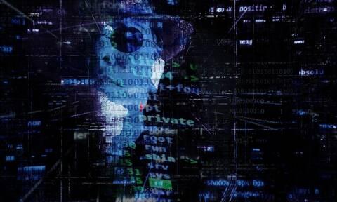 Η ΕΛ.ΑΣ. προειδοποιεί: Ιός απειλεί χιλιάδες ηλεκτρονικούς υπολογιστές - Τι πρέπει να προσέξετε