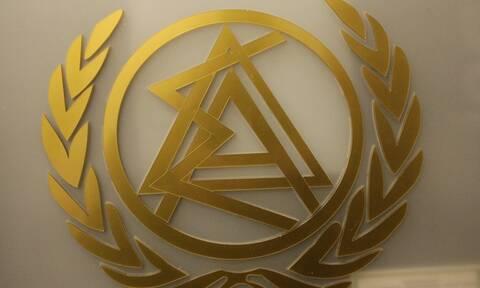 Δικηγορικός Σύλλογος Αθηνών: Να εφαρμοστεί ο νόμος για τους συλληφθέντες δικηγόρους