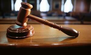 Κρήτη: Υπεξαίρεσε 1,3 εκατ. ευρώ, καταδικάστηκε και πάει... σπίτι του!