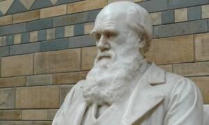 Σαν σήμερα το 1882 πέθανε ο «πατέρας» της θεωρίας εξέλιξης των ειδών, Κάρολος Δαρβίνος