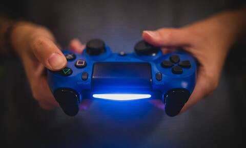 Playstation 5: Η Sony υπόσχεται δελεαστική τιμή - Πότε θα κυκλοφορήσει η νέα κονσόλα