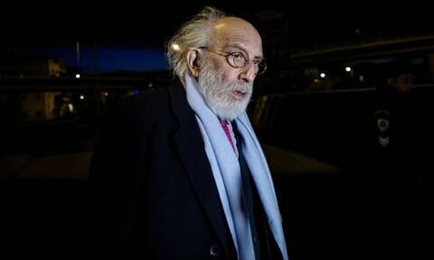 Αλέξανδρος Λυκουρέζος: Ποιοι «έκαψαν» το γνωστό ποινικολόγο – Οι διάλογοι-φωτιά και τα 2 εκατ. ευρώ