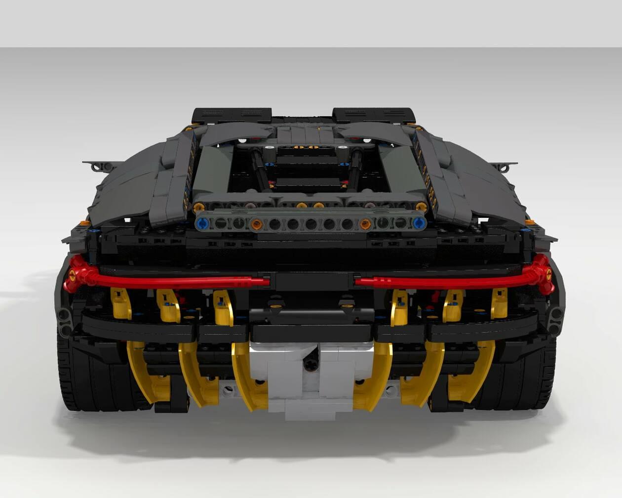 LAMBORGHINI-CENTENARIO-LEGO-2.jpg
