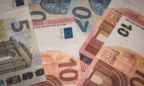 «Μπαράζ» πληρωμών: Ποιοι θα πάρουν και πόσα τη Μεγάλη Εβδομάδα