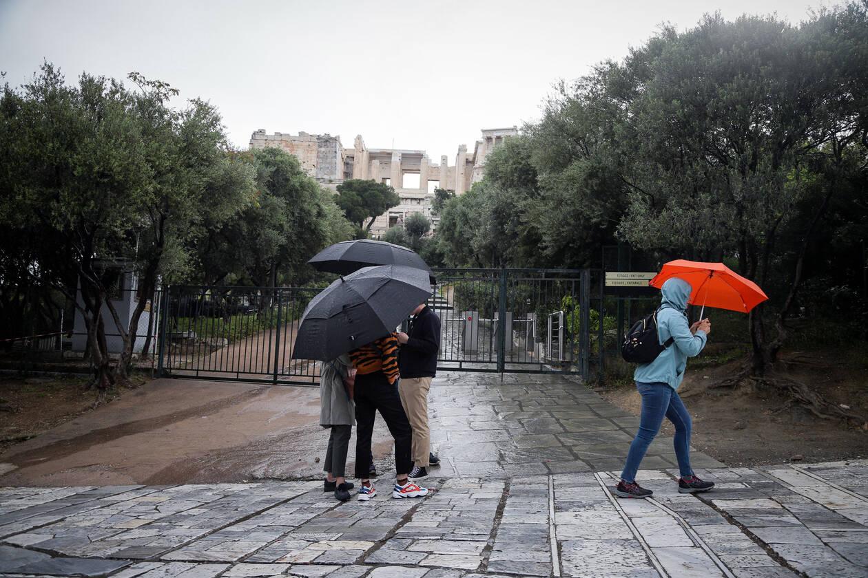 akropoli-keravnoi-1-22.jpg