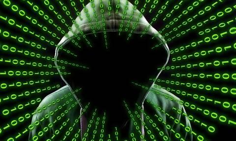 Η Αστυνομία προειδοποιεί: Ιός «ομηρίας» δεσμεύει τα αρχεία σας - Ποιοι υπολογιστές κινδυνεύουν