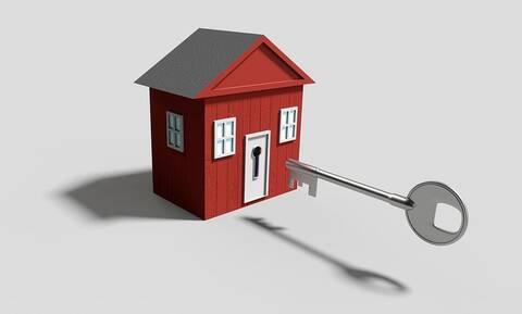 Κόκκινα δάνεια: «Κούρεμα» έως και 90% σε κόκκινους δανειολήπτες - Ποιους αφορά
