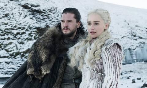 Η γκάφα του Star για το Game of Thrones που ξεπέρασε κάθε προηγούμενο (photo)