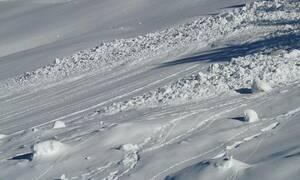 Ανείπωτη τραγωδία: Τρεις ορειβάτες νεκροί - Τι λένε οι Αρχές