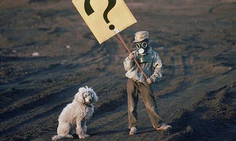 Россия предлагала США подтвердить готовность не допустить ядерной войны