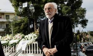 Μαρακάκης: Κινηματογραφική η σύλληψη του Λυκουρέζου - Προκλητικό το ένταλμα