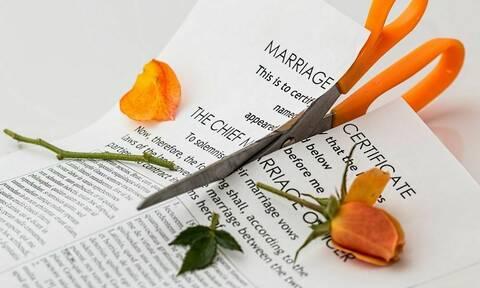 Θέλεις να χωρίσεις; Αυτοί είναι οι καλύτεροι μήνες για να το κάνεις