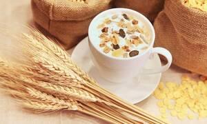Θέλετε να είστε υγιείς; Δείτε τότε τι πρέπει να τρώτε κάθε πρωί