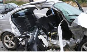 Το τραγικό μήνυμα του 24χρονου Κρητικού που σκοτώθηκε στον «κολλητό» που είχε χάσει πριν 4 μήνες