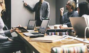 Ψηφιακή ωριμότητα: Ποιοι είναι οι τομείς στους οποίους πρέπει να εστιάσουν οι εταιρείες σήμερα
