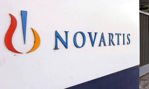 Διάκριση της Novartis Hellas στα Corporate Affairs Excellence Awards 2019