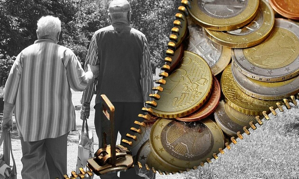 Μαζικές αγωγές των συνταξιούχων για τα αναδρομικά (vid)