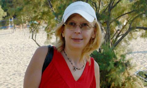 Θρίλερ με τα ανθρώπινα οστά στη Μεσσηνία: Τι απαντά ο σύζυγος της αγνοούμενης 57χρονης