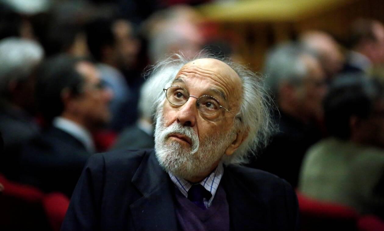 Προθεσμία πήραν Λυκουρέζος και Παναγόπουλος - Θα απολογηθούν τη Μ. Δευτέρα