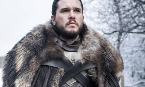 What? Η συγκλονιστική θεωρία για το Game of Thrones που αλλάζει τα δεδομένα