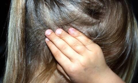 Σοκ στην Κρήτη: Ηλικιωμένος ασέλγησε σε 6χρονο κορίτσι