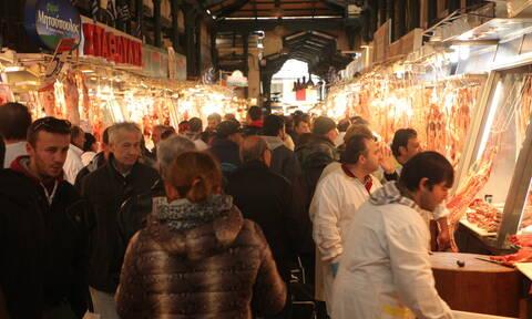 Πάσχα 2019: Πού θα κυμανθεί η τιμή του αρνιού - Τι πρέπει να προσέξετε κατά την αγορά του