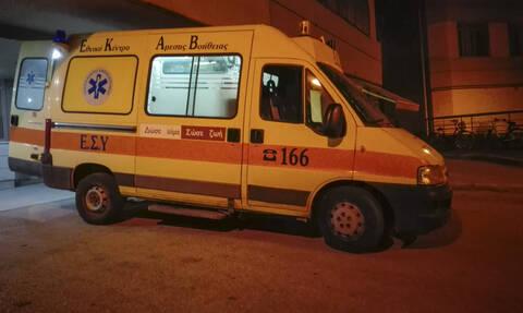 Θρήνος στην Πάτρα: Πέθανε ξαφνικά 55 χρονος, πρώην διευθυντής της ΔΕΔΔΗΕ