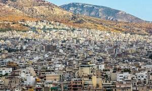 Κτηματολόγιο 2019: Ξεκινούν τη Μεγάλη Δευτέρα οι αιτήσεις για την Αθήνα