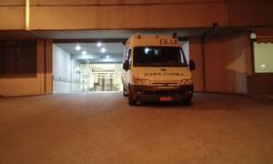 Ηράκλειο: Νεκρός βρέθηκε αγνοούμενος άνδρας
