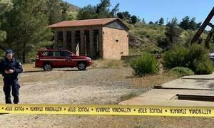 Κύπρος: Συγκλονιστικές εξελίξεις στην υπόθεση δολοφονίας της 38χρονης στο Μιτζερό