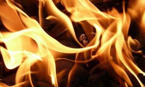 Απίστευτη καταστροφή στο Μπορντό: Κάηκαν δυο εκατ. ευρώ φιάλες κρασιού!