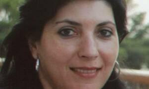 Κύπρος: Πέθανε η σύζυγος του πρώην υπουργού Σωκράτη Χάσικου