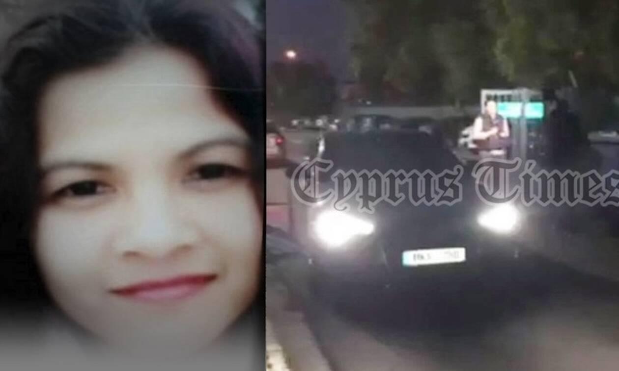 Κύπρος: Ομολογία σοκ - «Σκότωσα την 38χρονη και την 6χρονη κόρη της»
