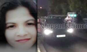 Ομολογία Σοκ: Σκότωσα την 38χρονη και την 6χρονη κόρη της